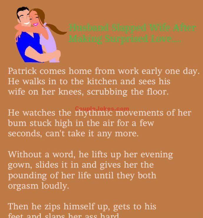Tricks for sleep masturbation