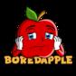 BoredApple